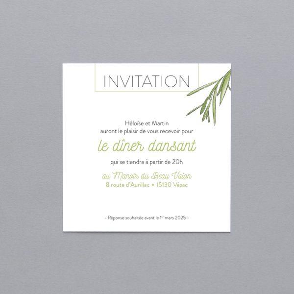 jolijourj-invitation-boutonniere-1