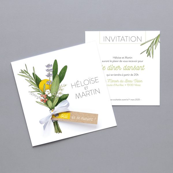jolijourj-invitation-boutonniere-2