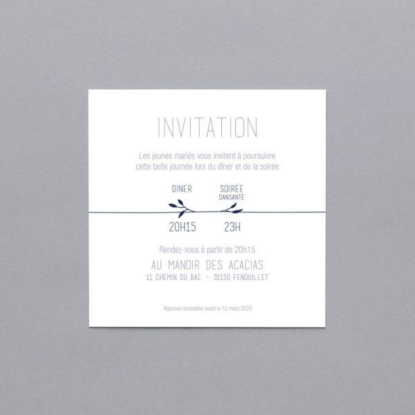 jolijourj-invitation-couronne-1b