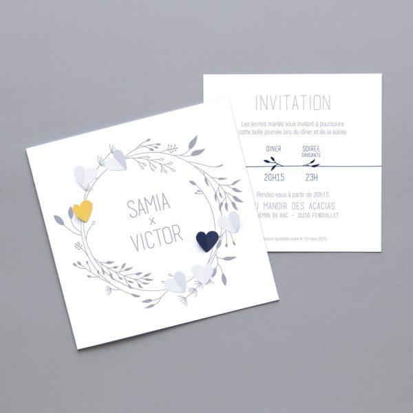 jolijourj-invitation-couronne-2b
