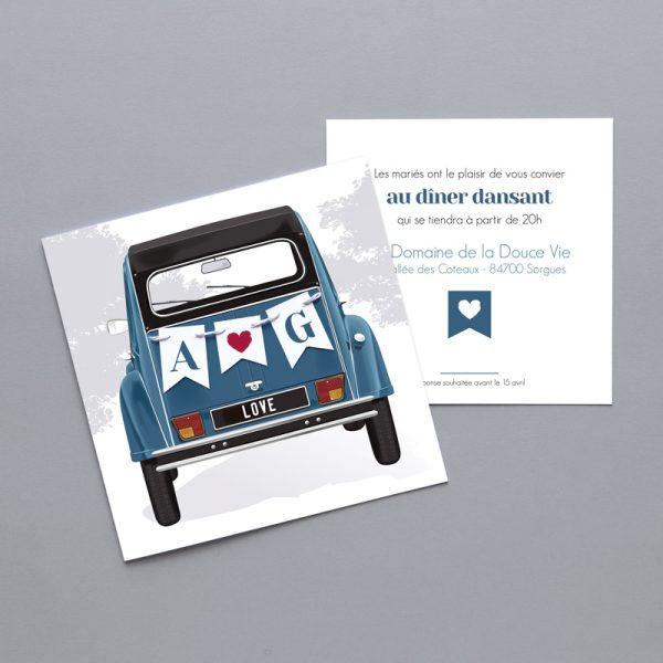 jolijourj-invitation-justmarried-2