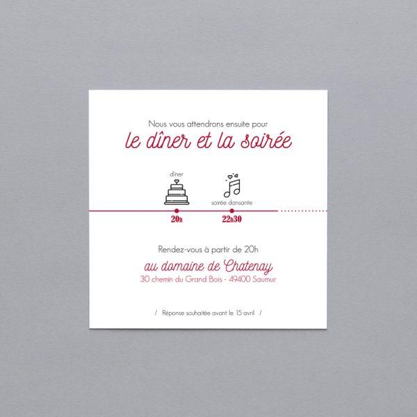 jolijourj-invitation-moncoeur-1