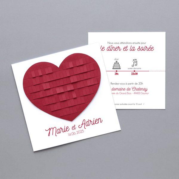 jolijourj-invitation-moncoeur-2