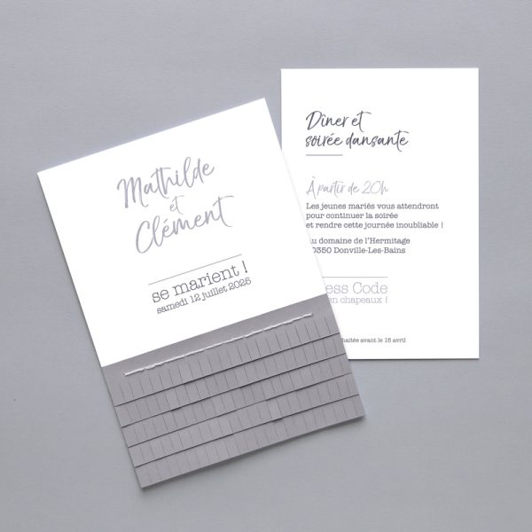 jolijourj-invitation-pinata-2