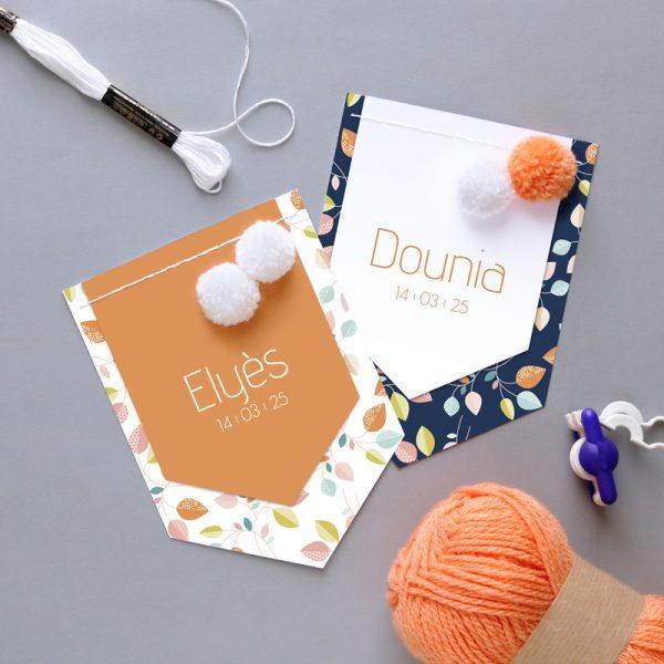 jolijourj-kit-faire-part-doremi-feuille-2