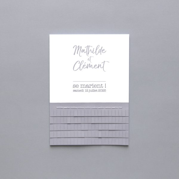 jolijourj-kit-faire-part-pinata-1