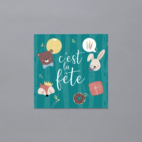 jolijourj-kit-invitation-happyforet-1