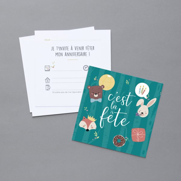 jolijourj-kit-invitation-happyforet-2