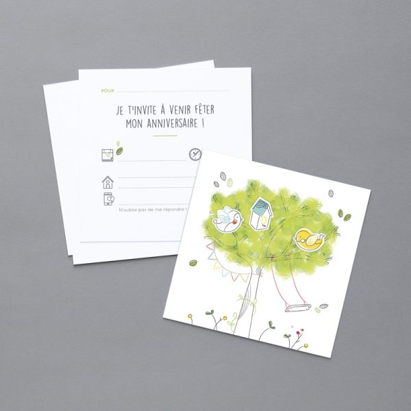 jolijourj-kit-invitation-happyjardin-2