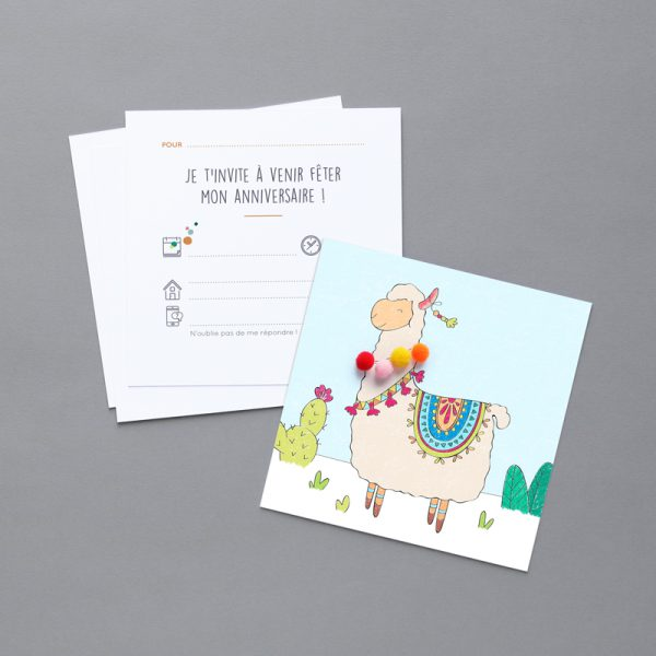 jolijourj-kit-invitation-happylama-2