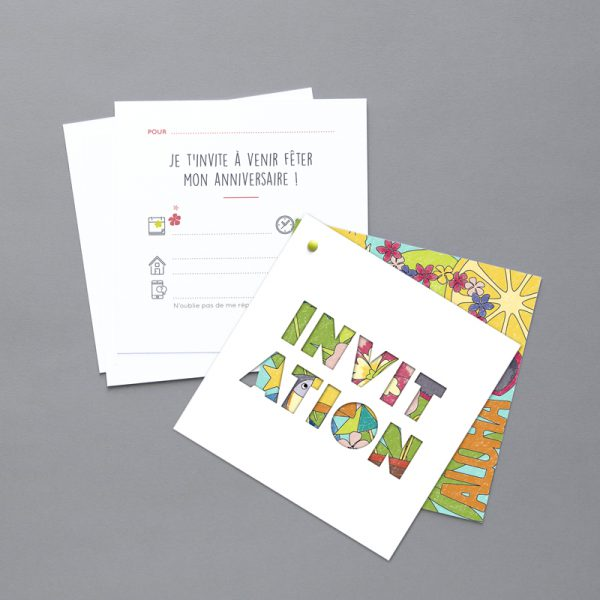 jolijourj-kit-invitation-happytropical-2
