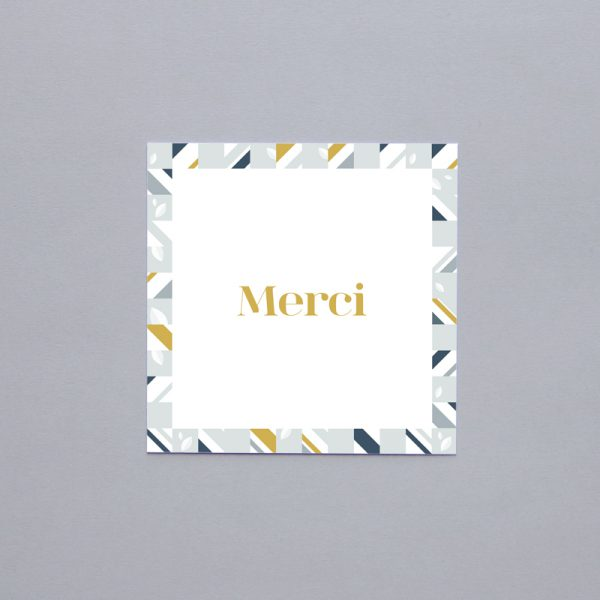 jolijourj-remerciement-amstramgram-damier-1