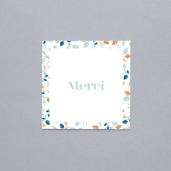 jolijourj-remerciement-amstramgram-feuille-1