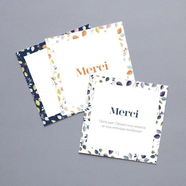 jolijourj-remerciement-amstramgram-feuille-2