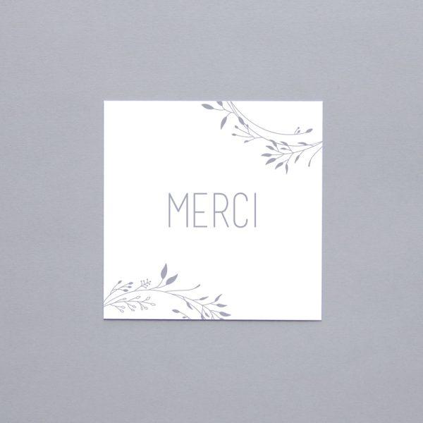 jolijourj-remerciement-couronne-1