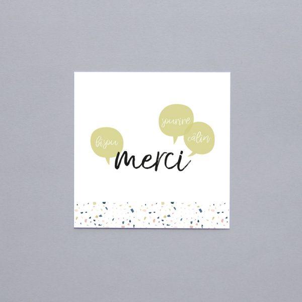 jolijourj-remerciement-petitmoulin-1