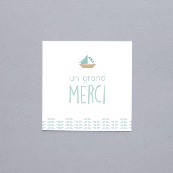 jolijourj-remerciement-tribord-1