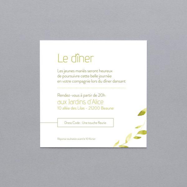 jolijourj-invitation-anemone-1