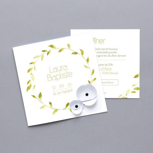 jolijourj-invitation-anemone-2