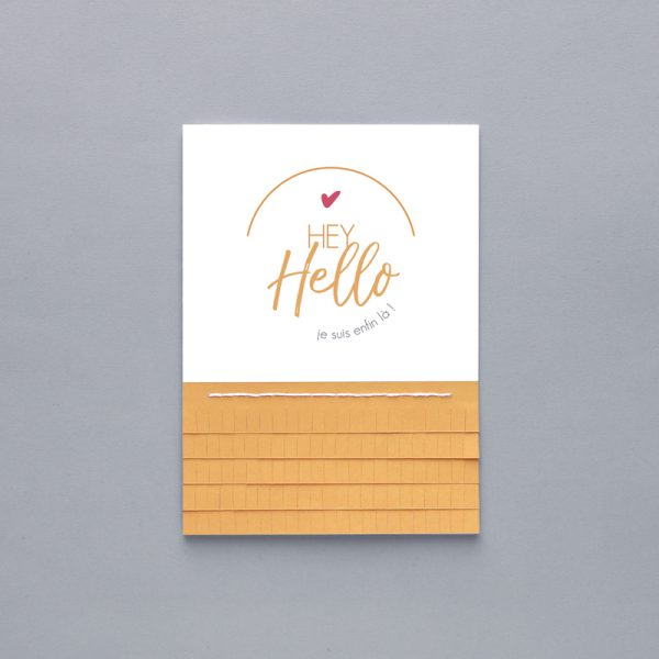 jolijourj-kit-faire-part-hello-standard-1