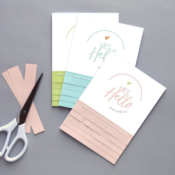 jolijourj-kit-faire-part-hello-standard-2