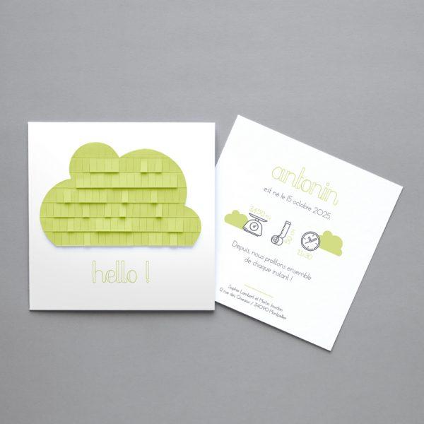 jolijourj-kit-faire-part-surunnuage-pochette-1
