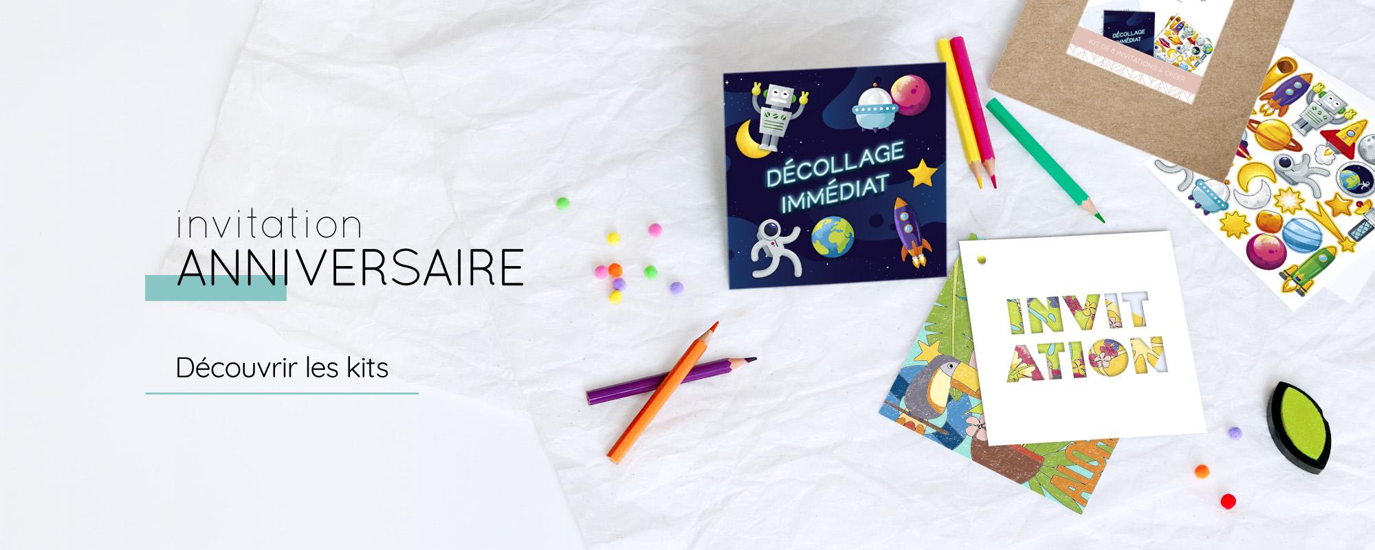 jolijourj-accueil-slider-invit-enfant-3