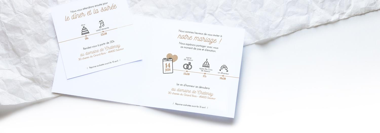 jolijourj-invitation-entree-2