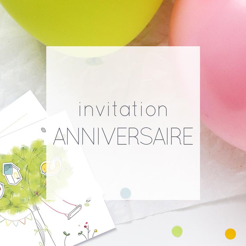 jolijourj-accueil-carre-invitation-enfant-2