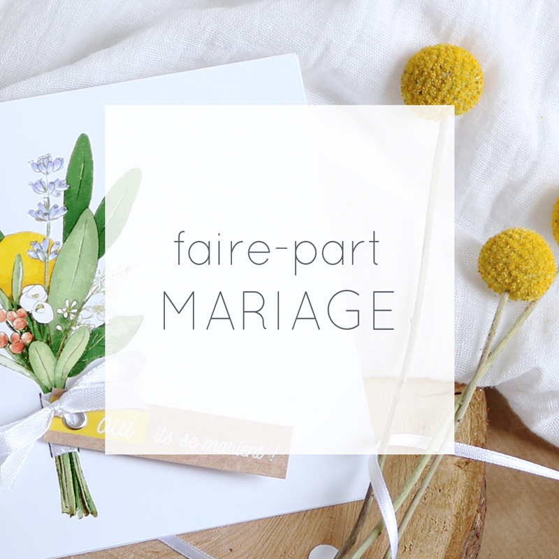 jolijourj-accueil-carre-mariage-4
