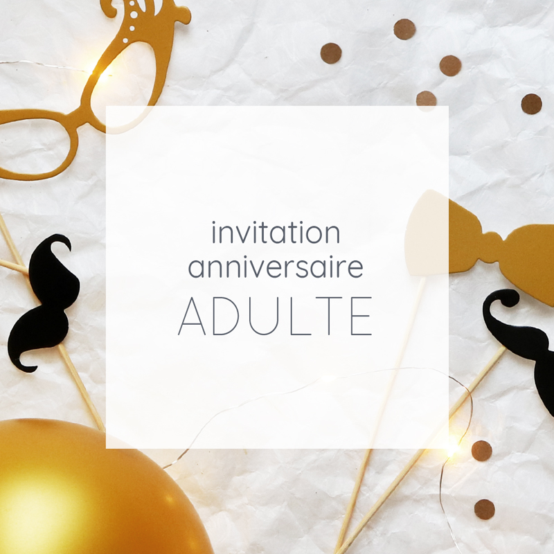 jolijourj-kits-carre-invitation-adulte-2