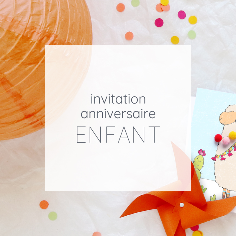 jolijourj-kits-carre-invitation-anniv-enfant