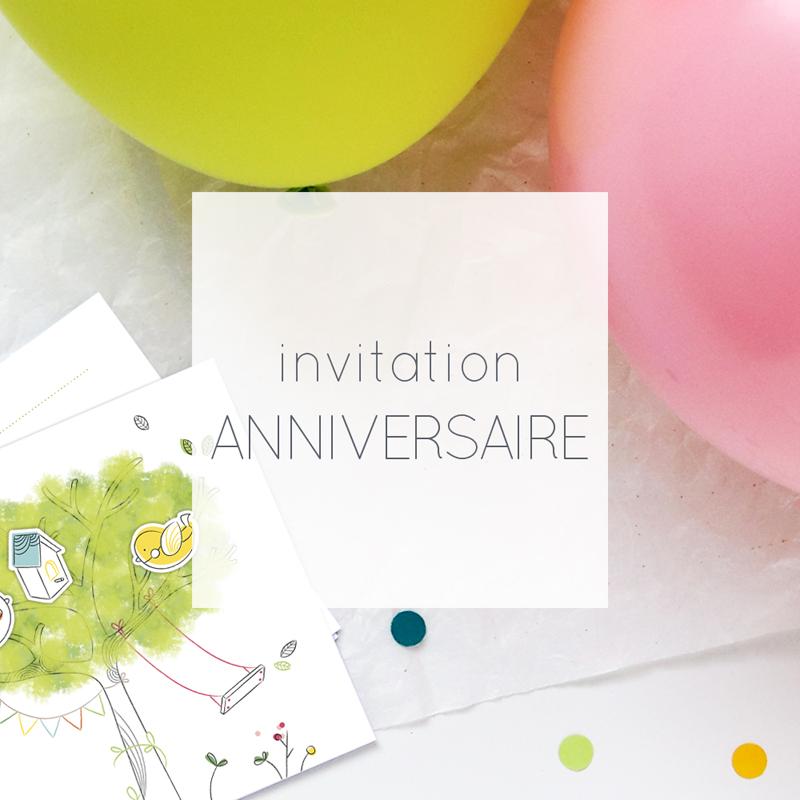 jolijourj-kits-carre-invitation-enfant