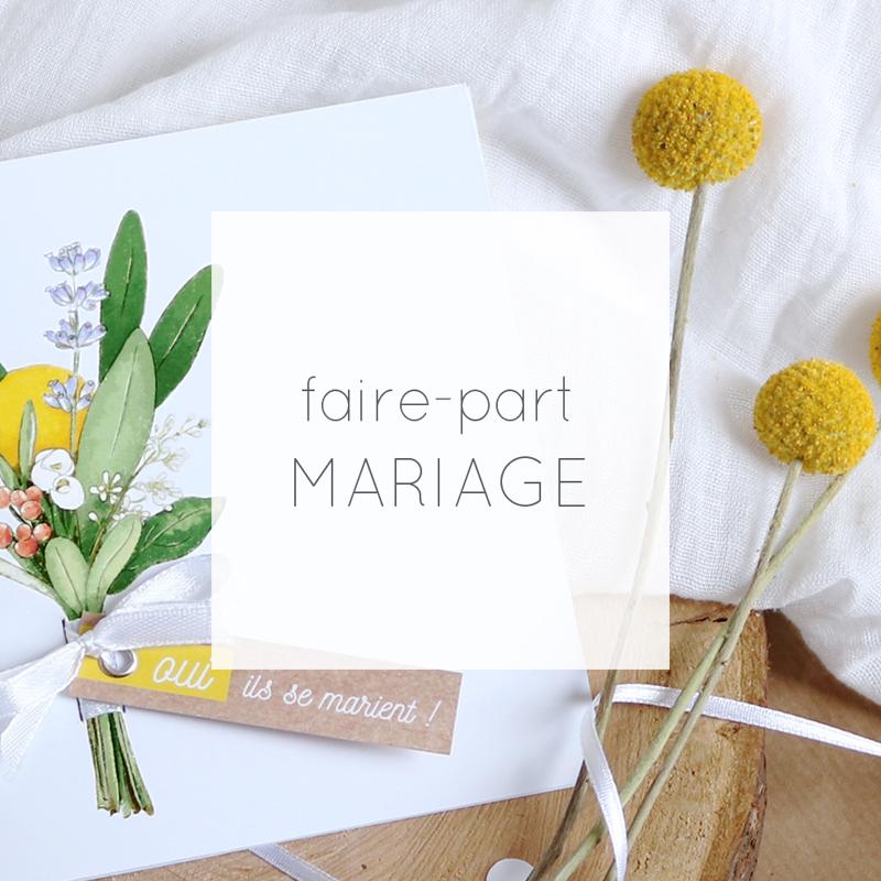 jolijourj-kits-carre-mariage-4