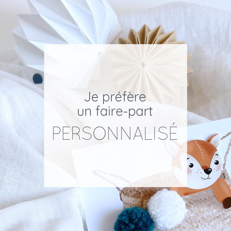 jolijourj-kits-carre-naissance-perso-3