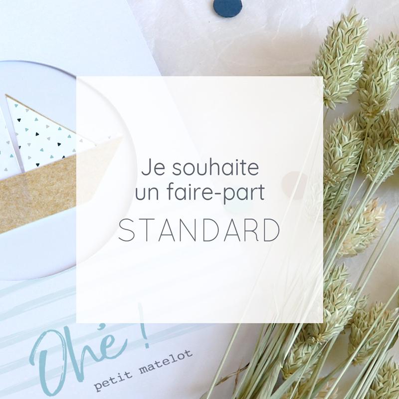 jolijourj-kits-carre-naissance-standard-5