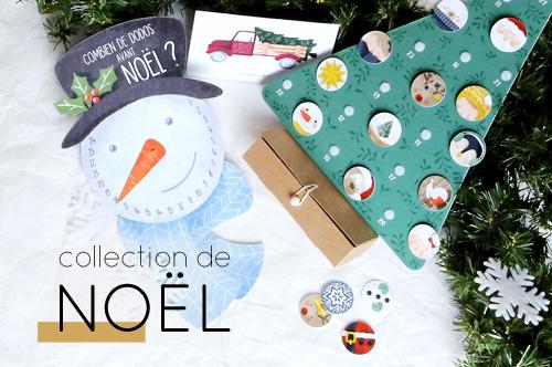 jolijourj-accueil-slider-noel-mobile